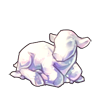 6582-white-snow-calf.png