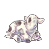 6584-melting-snow-calf.png