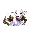 6585-decorated-snow-calf.png