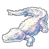 6586-white-snow-crocodile.png