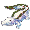 6589-decorated-snow-crocodile.png