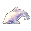 6590-white-snow-dolphin.png