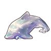 6592-melting-snow-dolphin.png