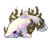6593-decorated-snow-dolphin.png