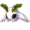 6597-decorated-snow-moth.png