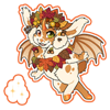 6600-magic-autumn-faetyr-sticker.png