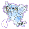 6602-magic-winter-faetyr-sticker.png