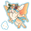 6606-magic-summer-faetyr-sticker.png