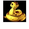 6609-banana-froot-snake.png
