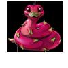 6610-pitaya-froot-snake.png