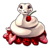 6611-strawberry-creme-froot-snake.png