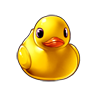 6612-yellow-rubber-duckie.png