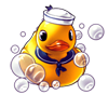 6615-sailor-rubber-duckie.png