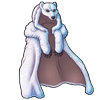 6618-cloak-of-the-polar-bear.png