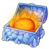 6619-egg-of-fire.png