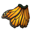 6621-monarch-cloak.png