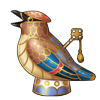 6622-musical-jeweled-bird.png