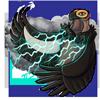 6623-thunderbird-cloak.png