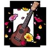 6624-joyful-ukulele.png