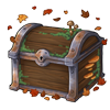 6625-autumn-birthday-chest.png