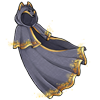6626-cloak-of-the-silver-kitsune.png