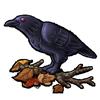 6627-raven-idol.png