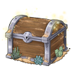 6628-summertime-birthday-chest.png