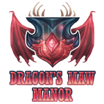 dragonsmaw-manor.png
