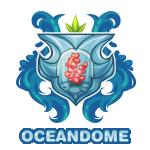 oceandome.png