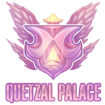 quetzal-palace.png