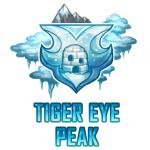 tigereye-peak.png