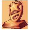 11-bronze-premium-trophy.png