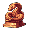 14-bronze-serpent-trophy.png