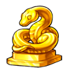 16-gold-serpent-trophy.png