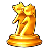 19-gold-gala-trophy.png