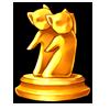 19-gold-gala-trophy.png