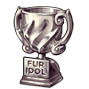 2-silver-fur-idol-trophy.png