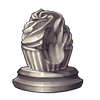 21-silver-feast-trophy.png