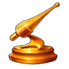 24-gold-jousting-tournament-trophy.png