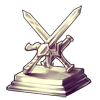 28-silver-monster-battle-trophy.png