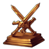 29-bronze-monster-battle-trophy.png
