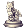 59-animal-husbandry-silver-trophy.png