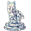 61-animal-husbandry-diamond-trophy.png