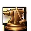 66-blacksmith-bronze-trophy.png