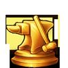 68-blacksmith-gold-trophy.png