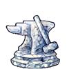 69-blacksmith-diamond-trophy.png