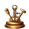72-crafter-bronze-trophy.png