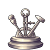 73-crafter-silver-trophy.png