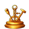 74-crafter-gold-trophy.png