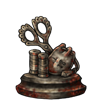 77-tailor-iron-trophy.png